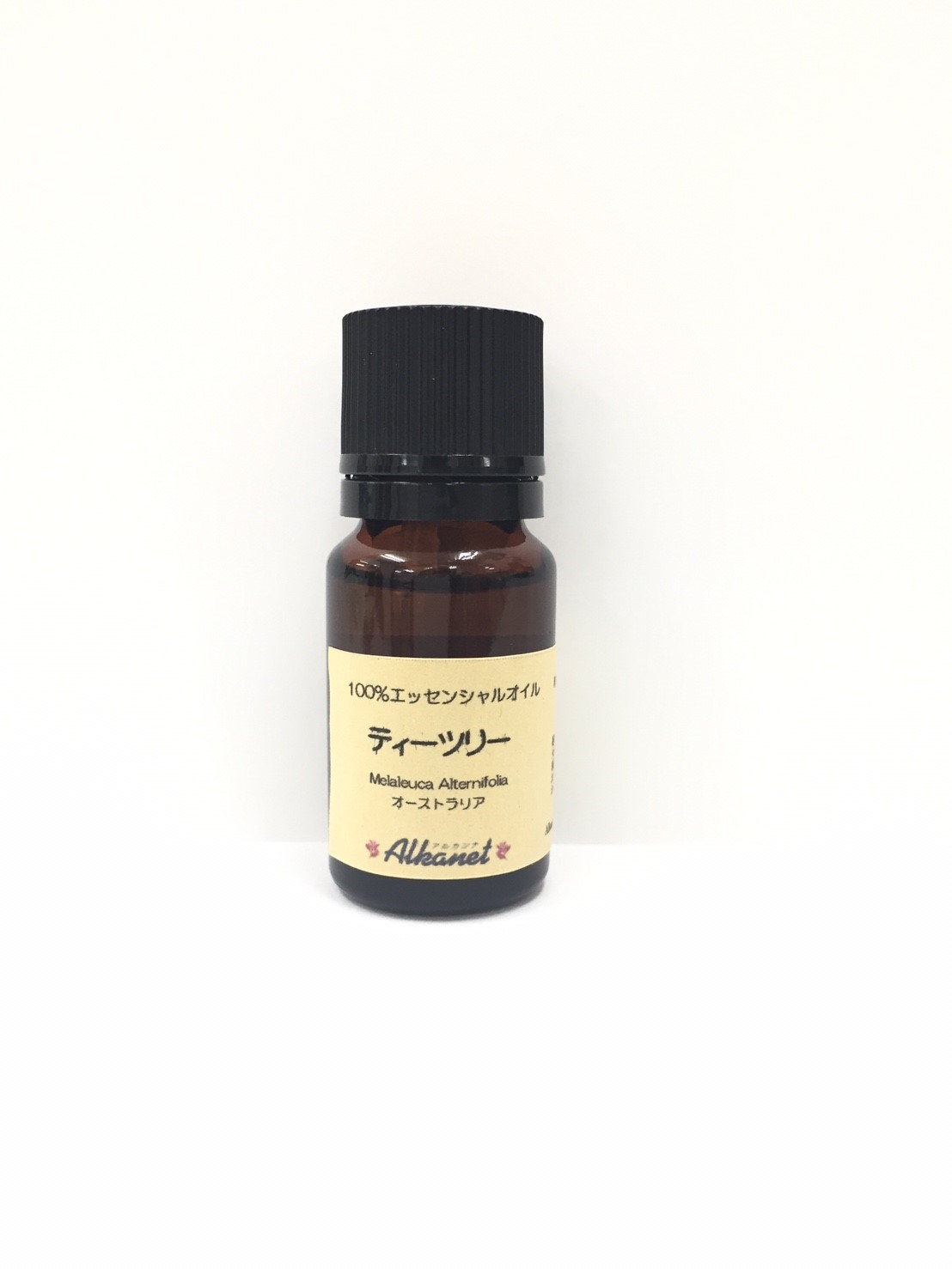 aroma_e-f-140-th