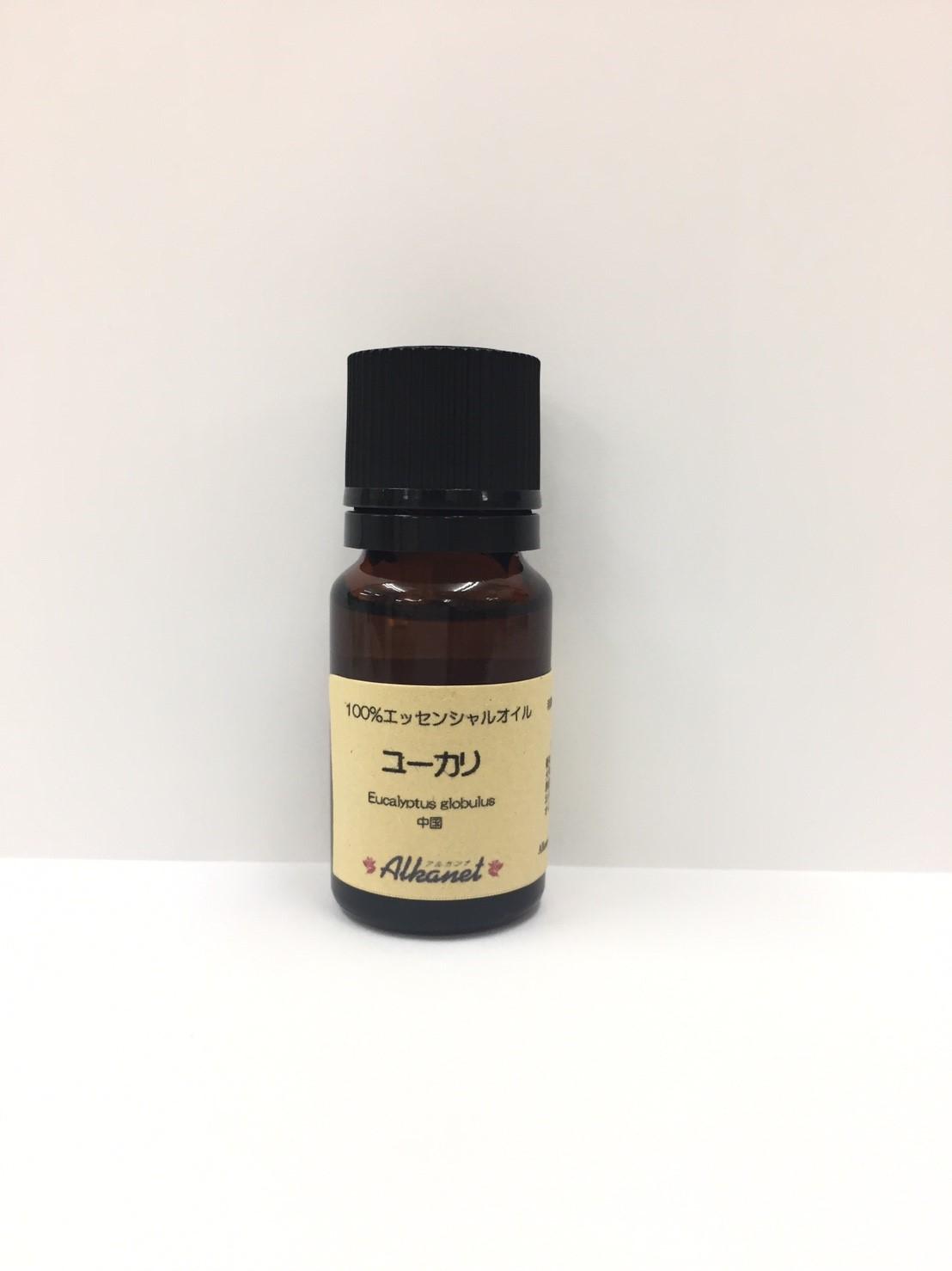 aroma_e-f-232-yu