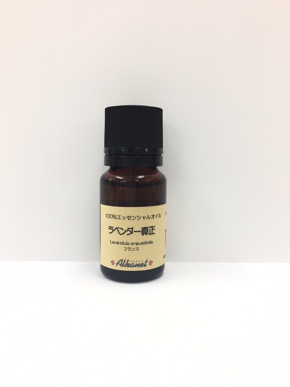 aroma_e-f-240-ra