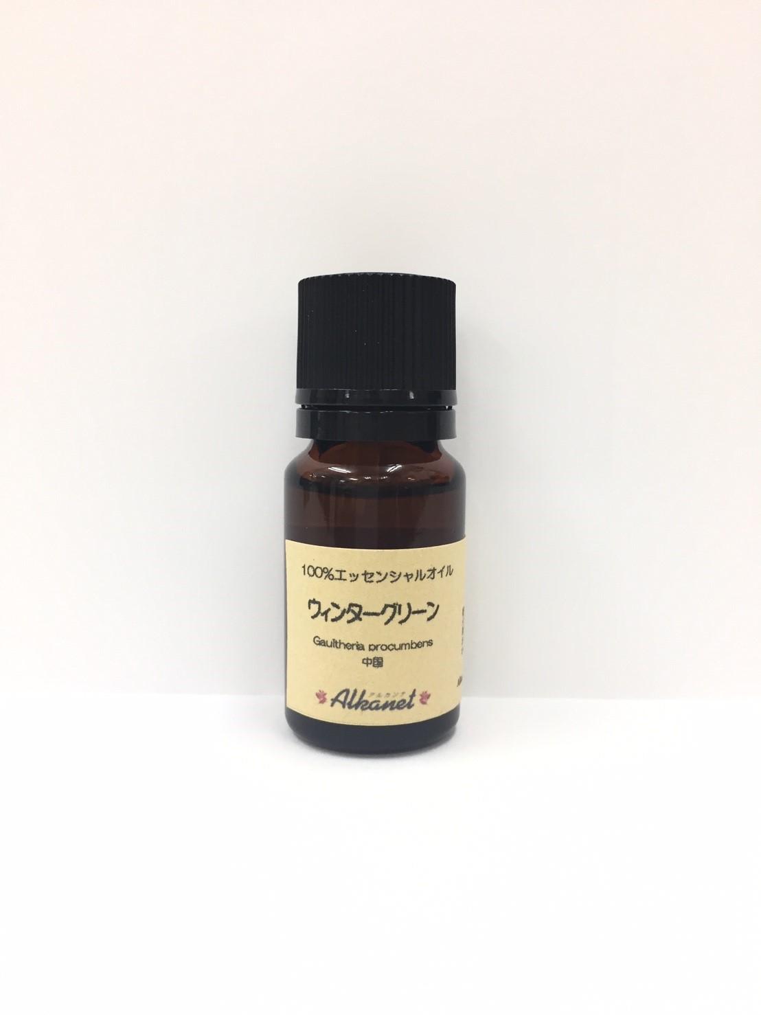 aroma_e-f-510-wh