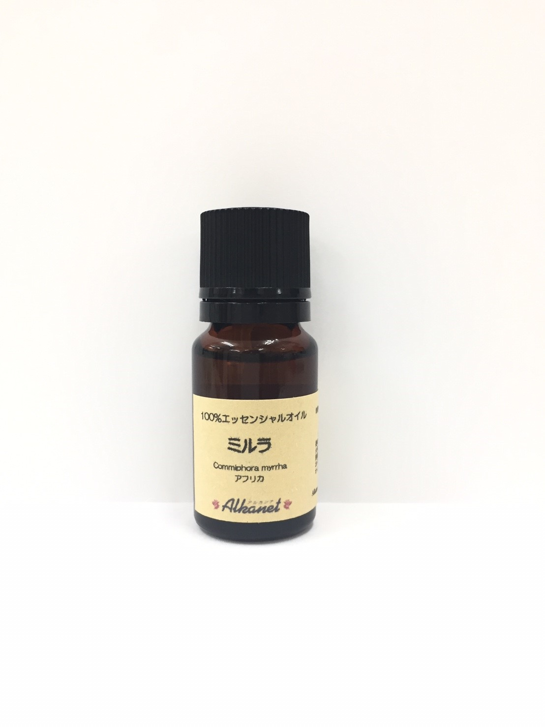 aroma_e-f-650-mi