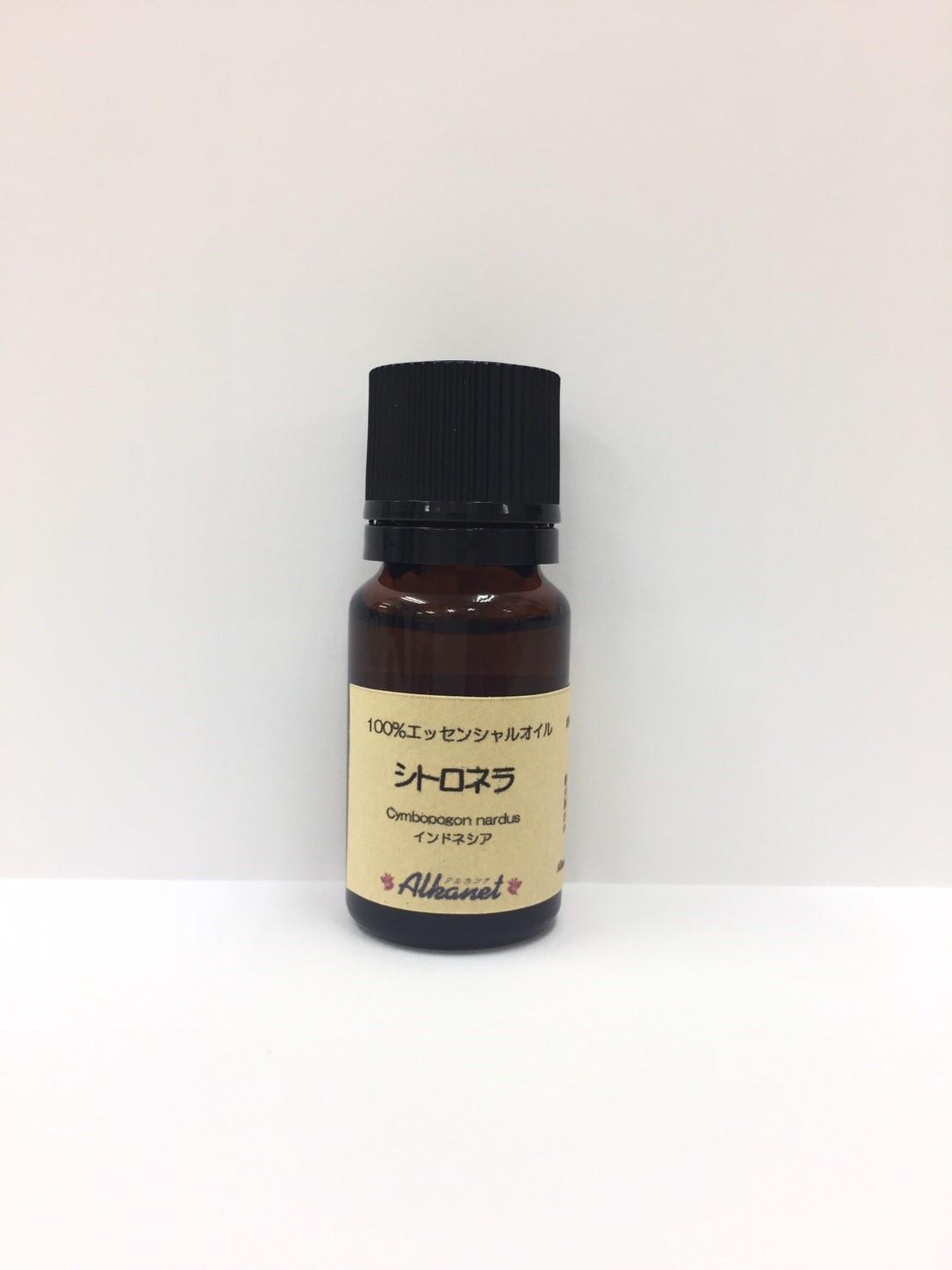 aroma_e-f-110-sh