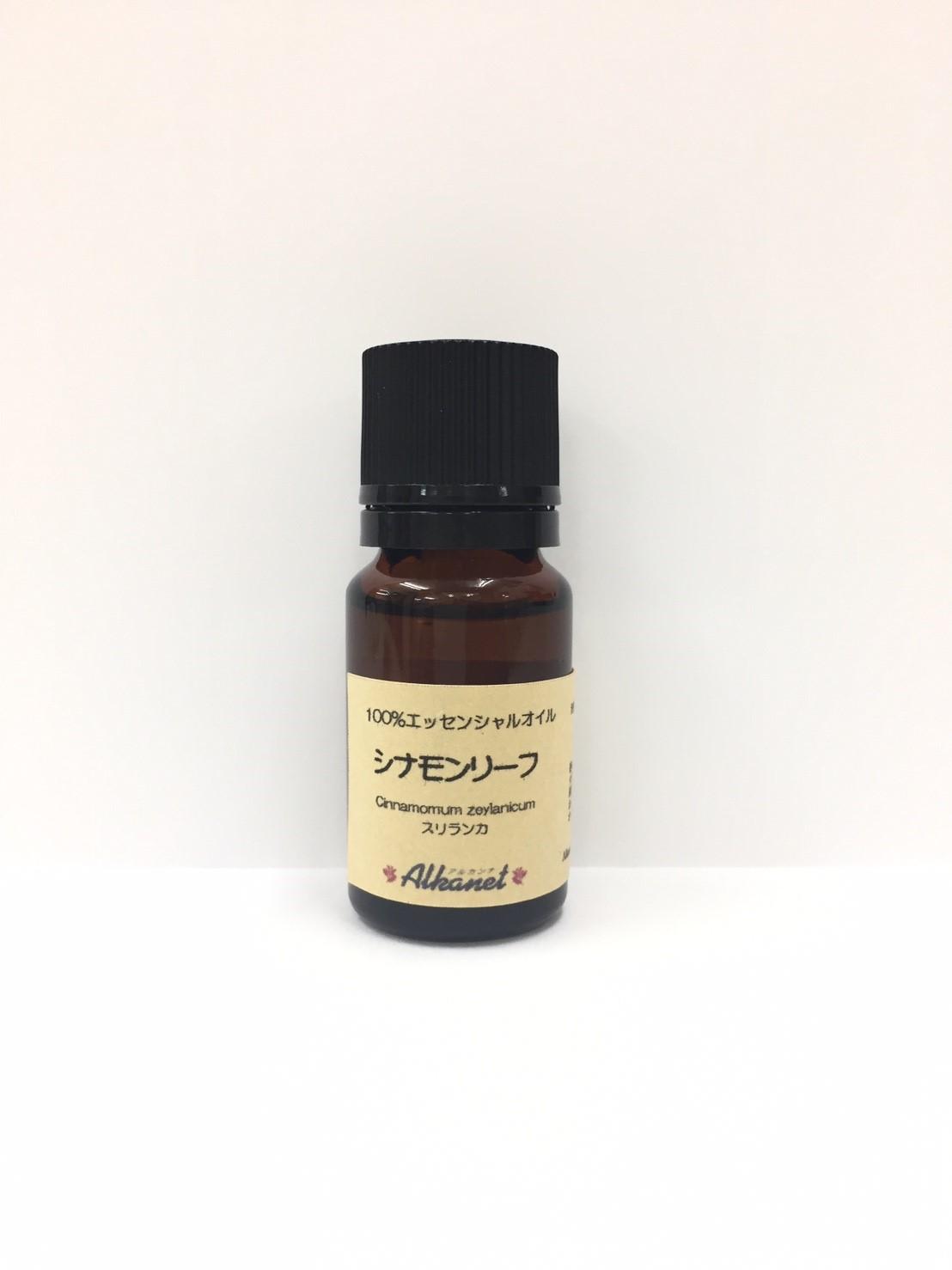 aroma_e-f-120-sh