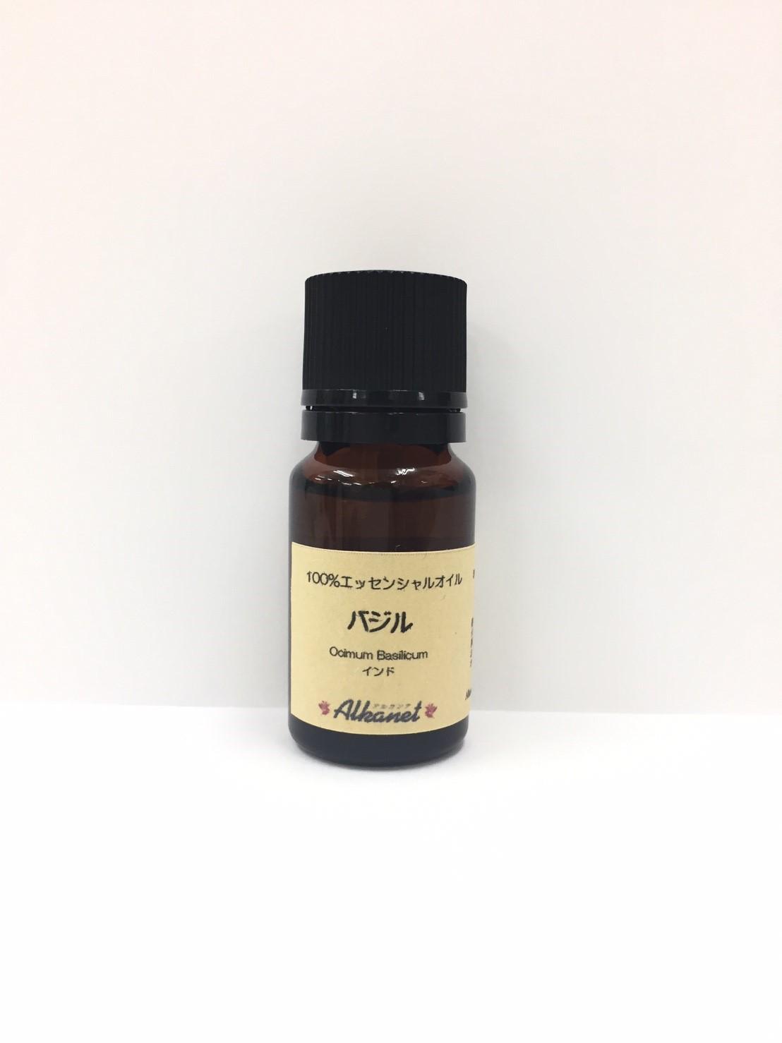 aroma_e-f-160-ba