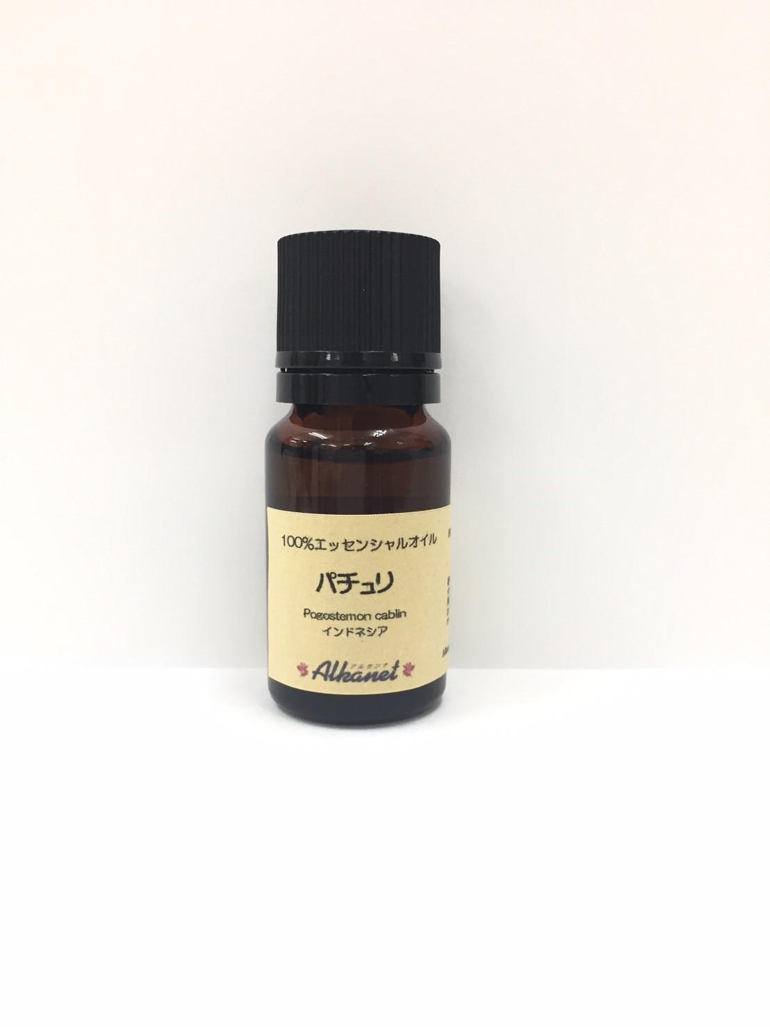 aroma_e-f-380-pa