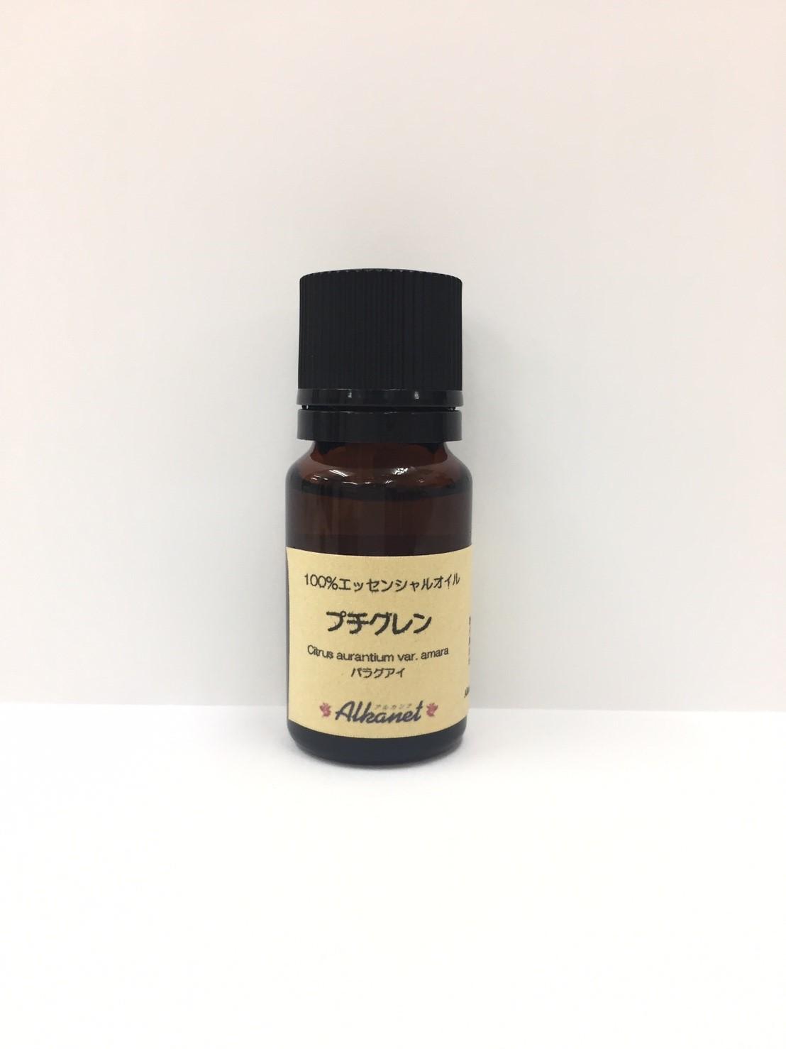 aroma_e-f-390-pu