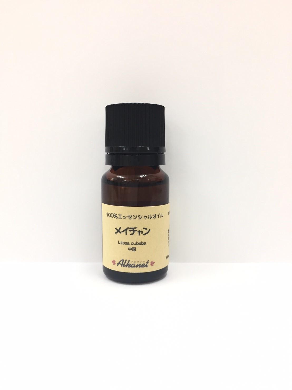 aroma_e-f-660-me